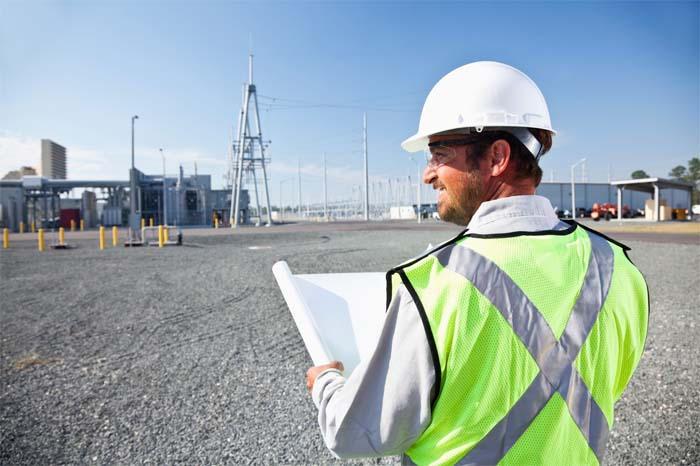 В Австралии инженерам не хватает рабочих мест