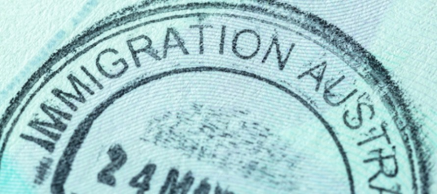 Изменения в австралийской визе 457 привели к еще большим ограничениям