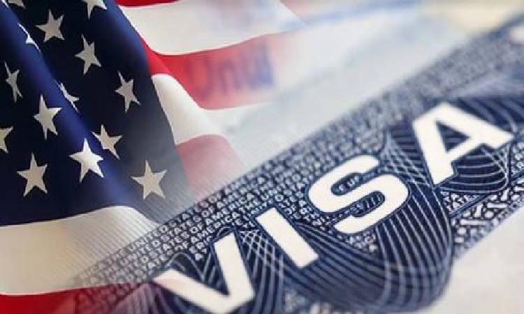 Конгресс США пересмотрит программу рабочих виз H-1B и L-1