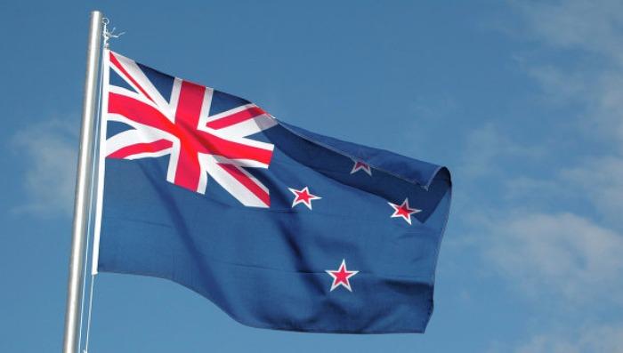Новая Зеландия увеличивает на 25% ежегодную визовую квоту для инвесторов