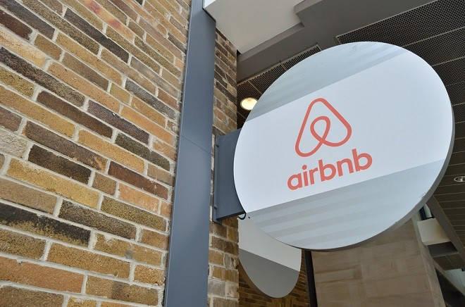 Популярный сервис аренды квартир Airbnb закрыл филиал в России