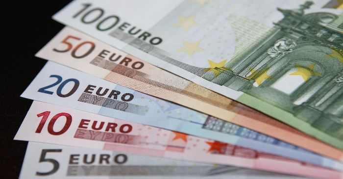 Италия может отказаться от евро