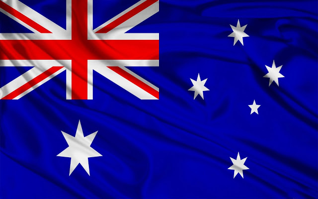 Австралия отменила основную рабочую визу подкласса 457