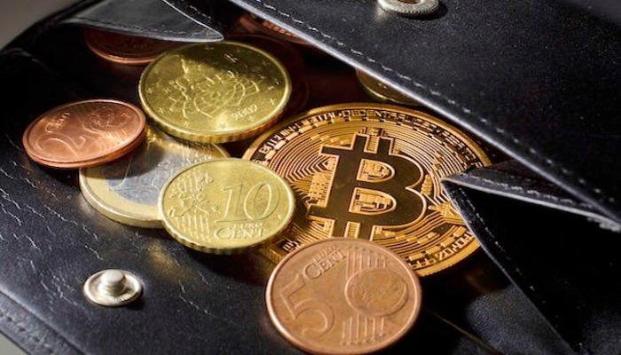 Биткоин в австрии комиссия биткоин на вывод средств