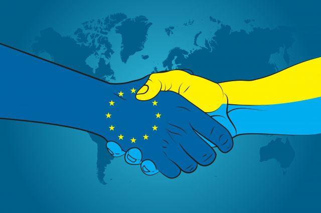 Совет ЕС окончательно утвердил  безвизовый режим с Украиной