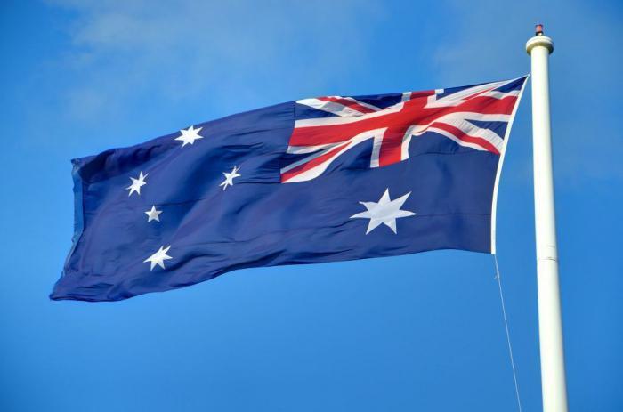 Австралия объявила жесткий ультиматум беженцам