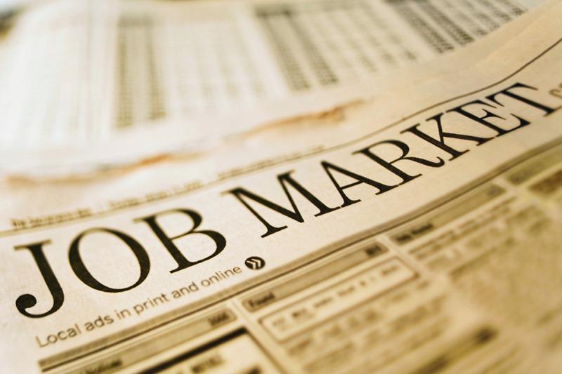 В Чехии самый высокий процент вакансий и самый низкий уровень безработицы в ЕС