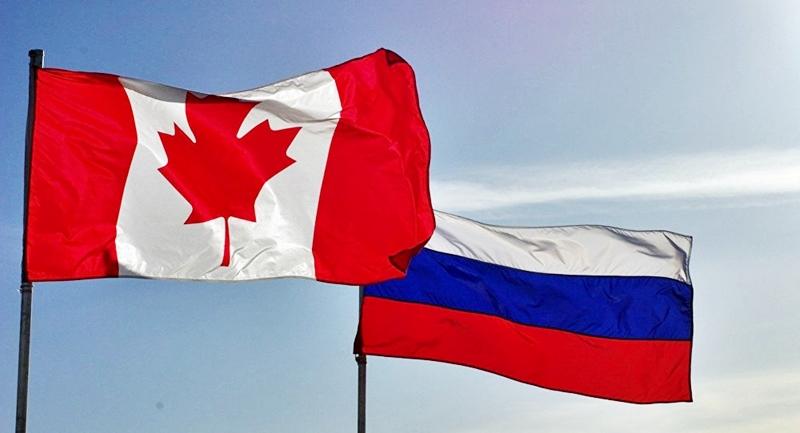 Канада разрешит россиянам остаться в стране несмотря на решение об их депортации