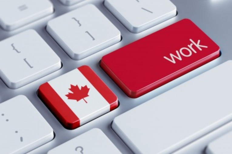 В Канаде опубликован список целевых профессий номинантной иммиграционной программы Онтарио (OINP)