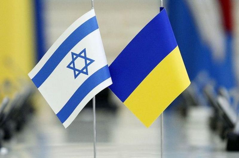 Украина и Израиль отменят роуминг