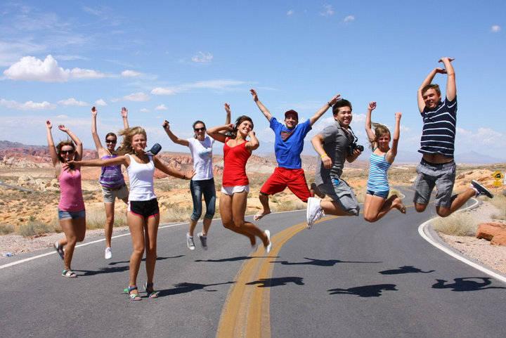 США могут сократить выдачу виз по программам студенческого обмена, включая Work and Travel USA.