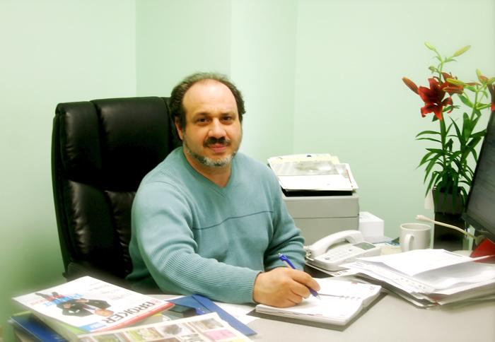 Бизнес иммиграция в Канаду и услуги финансового планирования для иммигрантов в Канаде