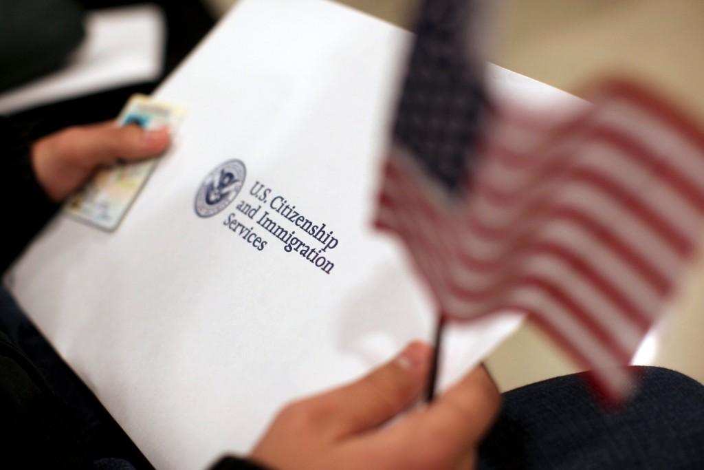 Политическое убежище в США будет получить сложно