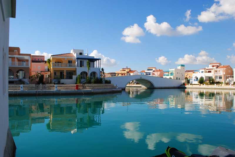 Гражданство Кипра за инвестиции наиболее привлекательно в ЕС