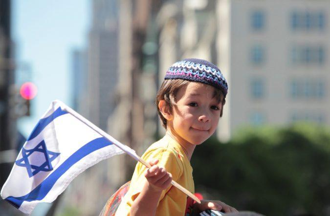 В Израиле предлагают устанавливать еврейство у иммигрантов по анализу ДНК