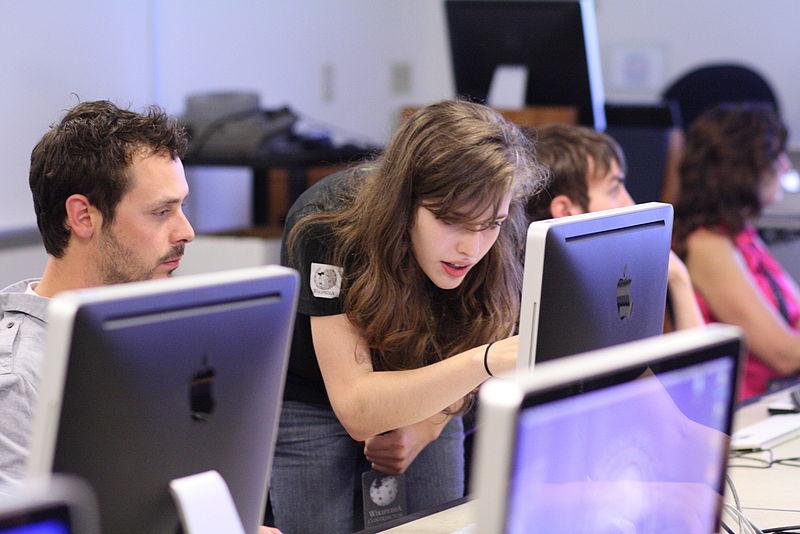 Польша остро нуждается в специалистах области информационных технологий