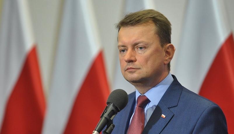 Польша не будет принимать беженцев в рамках новой программы ЕС из-за украинцев