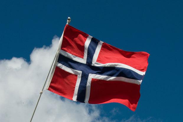 Норвегия разрешит двойное гражданство
