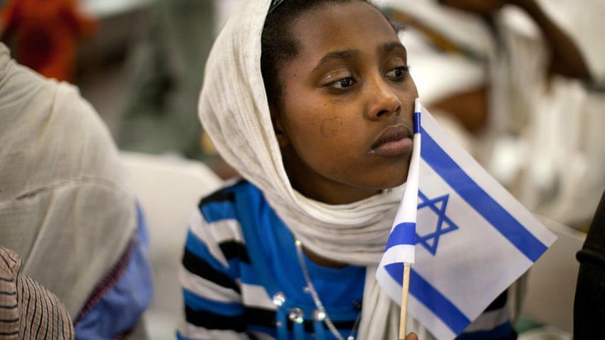 Израиль будет насильственно депортировать нелегалов