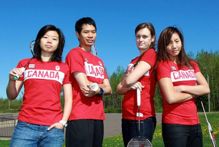 Каждый 5-й житель Канады - иммигрант