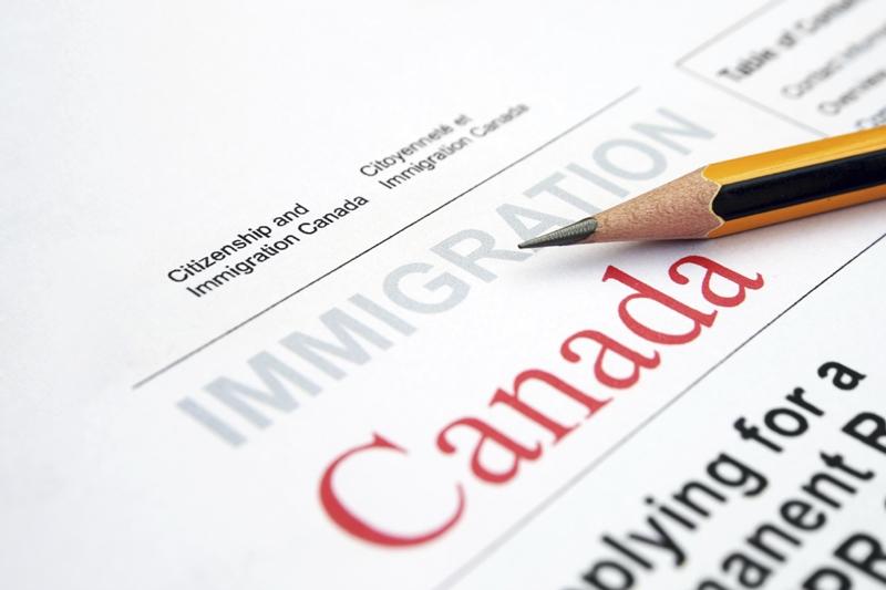 Канада отменила визы для граждан Румынии и Болгарии