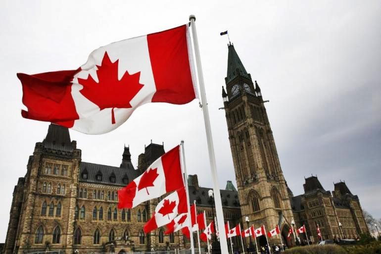 Канада вернет четырехгодичный лимит пребывания иностранных рабочих