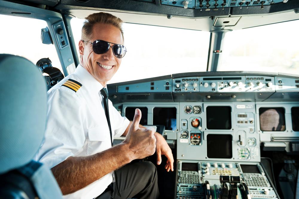 Австралия будет выдавать рабочие визы иностранным пилотам