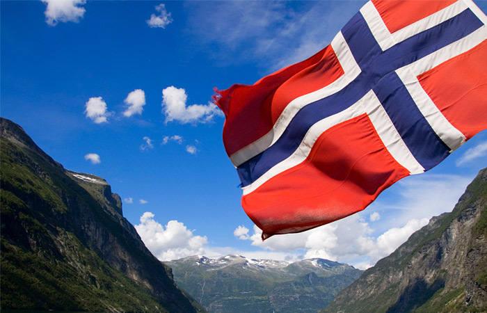 В Норвегии рекордно низкое количество просителей убежища