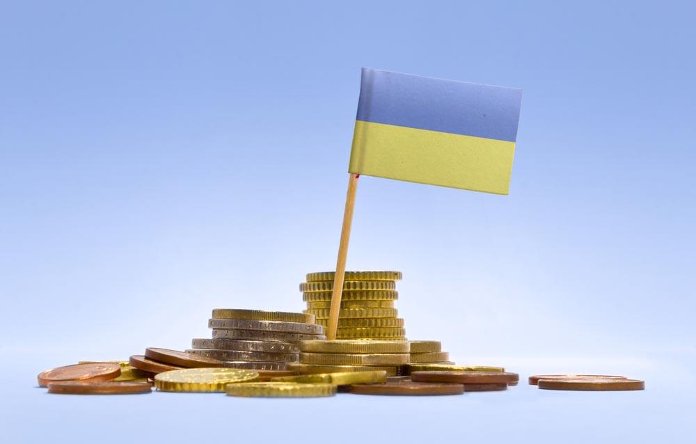 За год число жалоб украинских работников на польских работодателей выросло в 3 раза