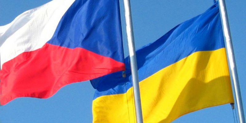 В Чехии вдвое увеличили квоты для украинских рабочих