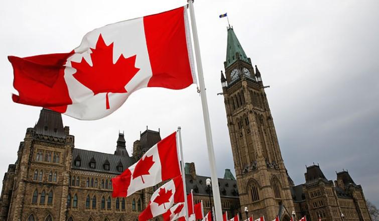 Канада выделит 440 млн. долларов на увеличение иммиграции в течение следующих 3 лет