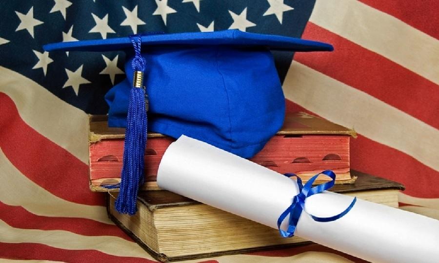 Антиимиграционная политика администрации Трампа создает риски для американского высшего образования