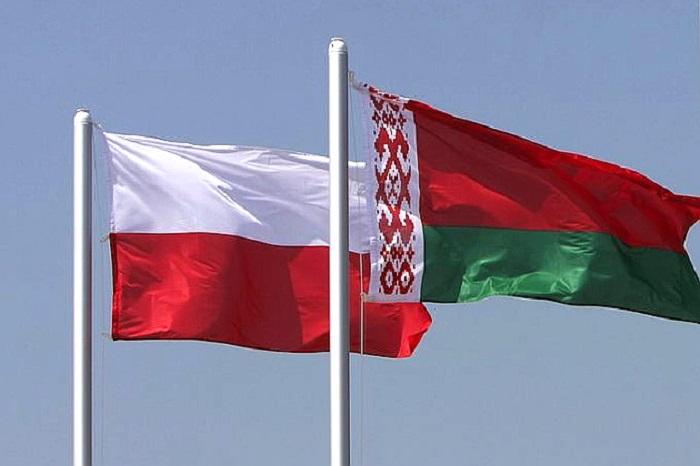 Польша в 2017 году выдала гражданам Беларуси в 7 раз больше рабочих виз, чем в 2015 году