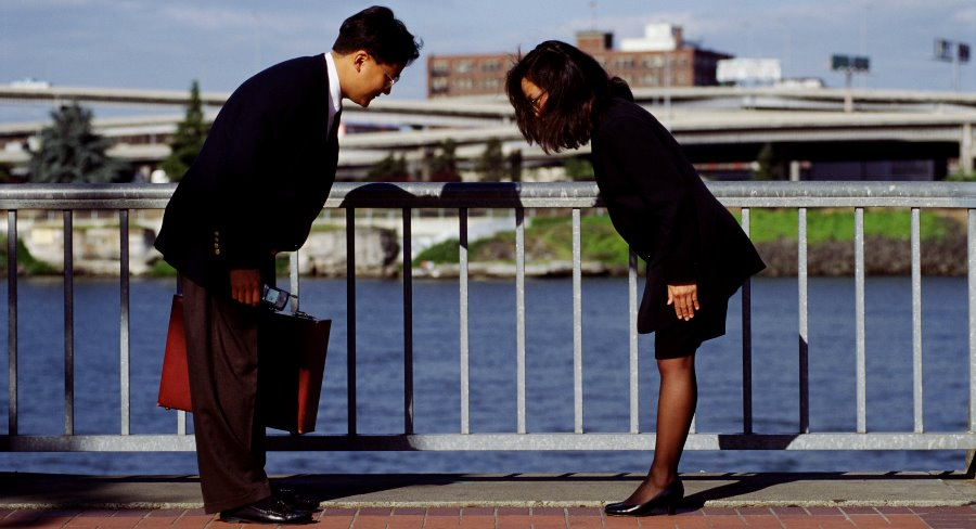 Япония планирует облегчить визовые правила для квалифицированных работников