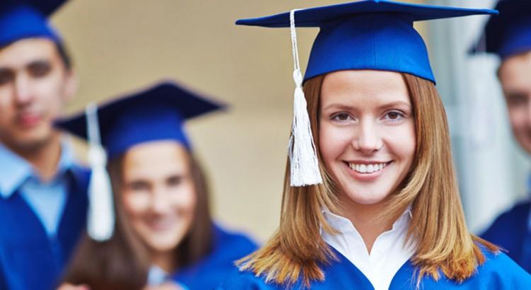 Польша - самая дешевая страна в Европе для иностранных студентов