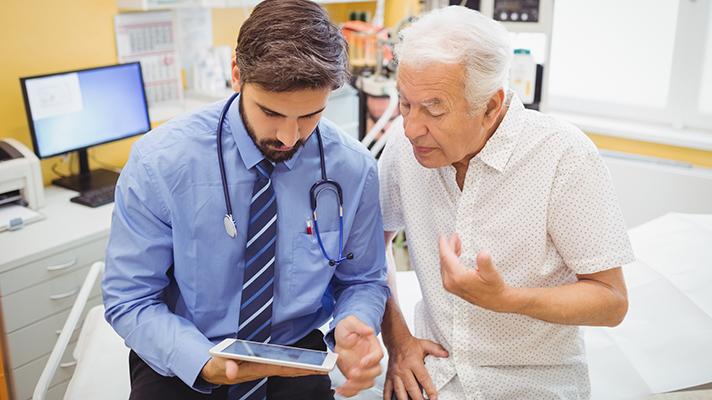 Провинция Новая Шотландия создала новое иммиграционное направление для врачей