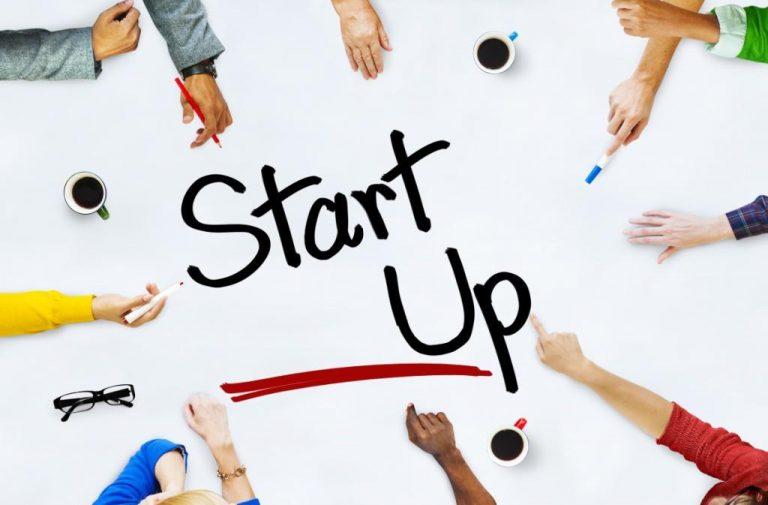 Польша в рамках пилотной программы «Виза для стартапов» собирается пригласить 60 технологических фирм из-за пределов ЕС