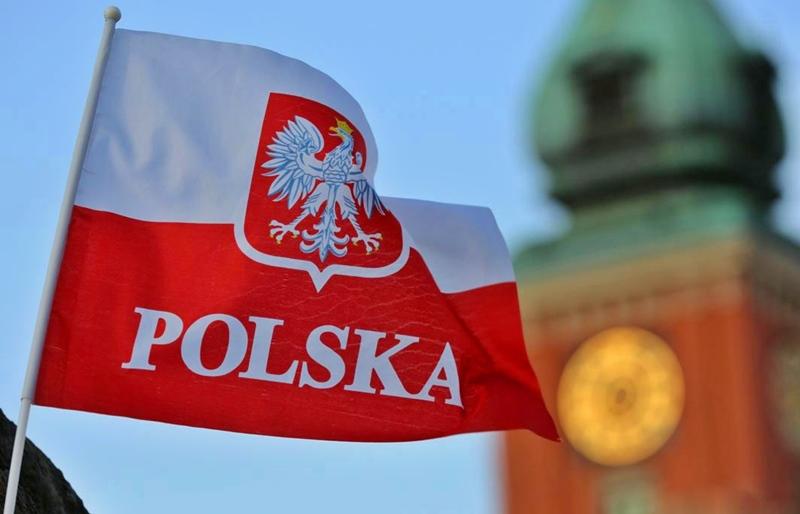 Польша готовит новую миграционную политику