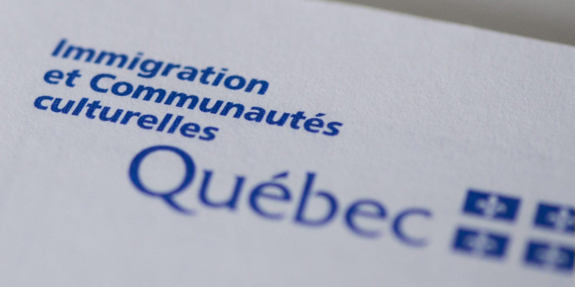 Квебек объявил о запуске иммиграционной системы по типу Express Entry