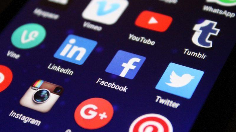 Евросоюз обяжет соцсети и мессенджеры предоставлять данные пользователей по запросу полиции