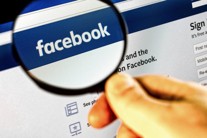 В США собираются проверять страницы социальных сетей всех заявителей на получение американской визы