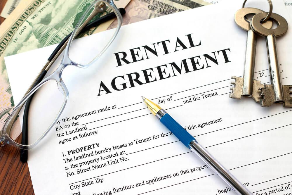 В Лос-Анджелесе арендодателям жилья запретили узнавать иммиграционный статус арендатора