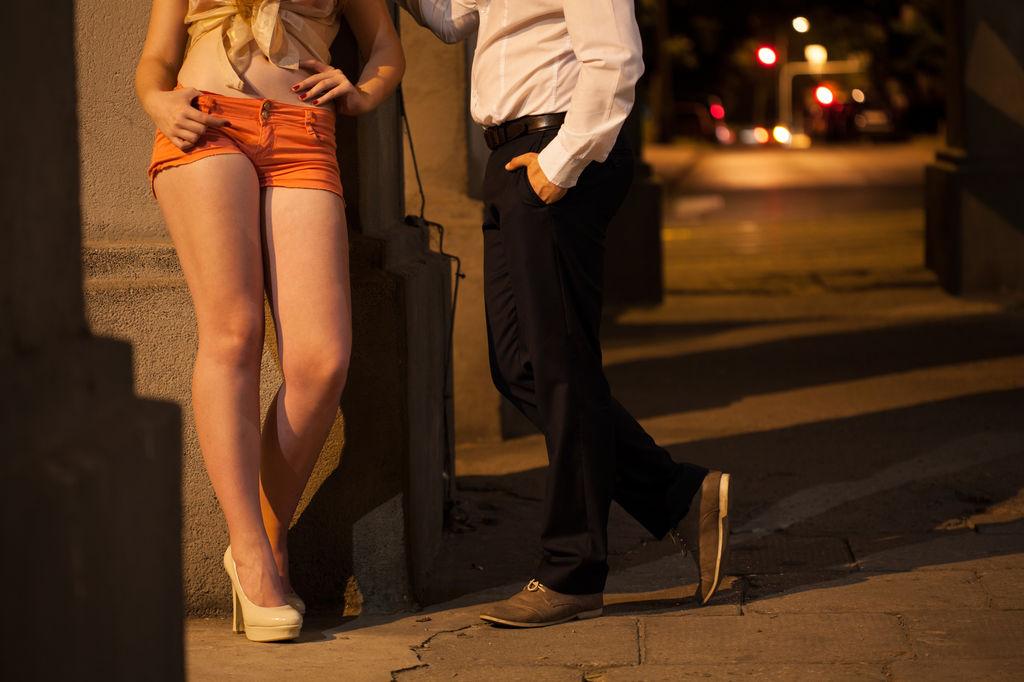 Новая Зеландия добавила проституцию в список квалифицированных профессий для потенциальных иммигрантов