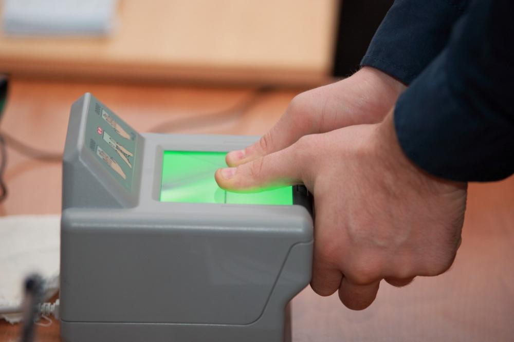 Канада вводит сбор биометрических данных для всех просителей виз с украинским гражданством