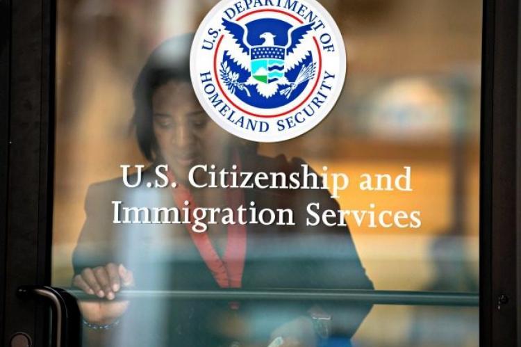 CША ужесточают визовые правила пребывания в стране иностранных студентов
