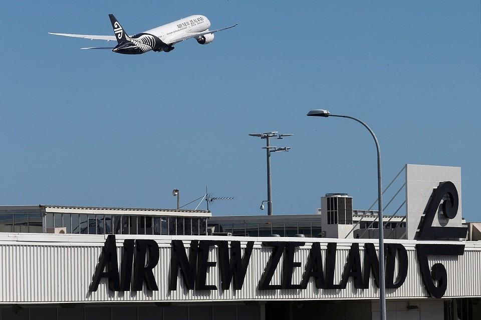В 2018 году Новая Зеландия выделит из бюджета дополнительные 34 млн. долларов для ужесточения отбора мигрантов
