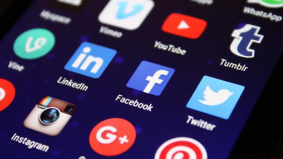 Швейцария планирует использовать данные социальных сетей при принятии решения о предоставлении убежища