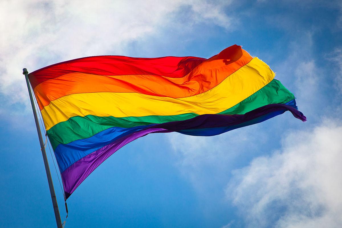 Суд ЕС разрешил гомосексуальным парам жить во всех странах Евросоюза