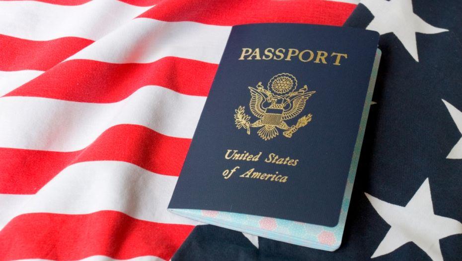 В США будут лишать гражданства и статуса резидента за ложную информацию в анкетах