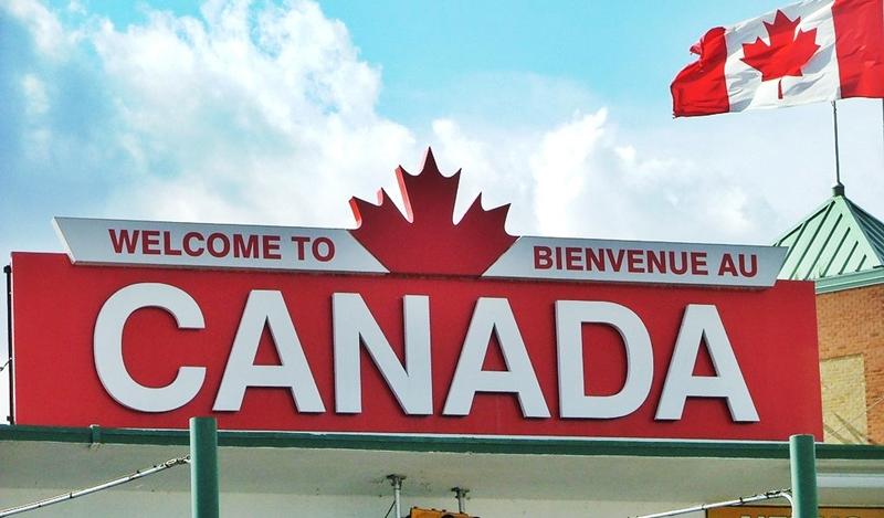 Торонто и Монреаль заявляют, что уже физически не могут принимать беженцев